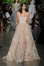 1129 best 2015 wedding dresses u0026 trends images on pinterest