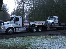 ABOUT US – Picture Cars West Tow Truck Fancing Leases Loans Wrecker Finance Programs Rent A To My Boat Best Resource We Sell Used Trailers In Any Cdition Contact Trailer Rentals Phil Z Towing Flatbed San Anniotowing Servicepotranco Flatbed Dels Volvo Fmx6x2koukkulaite Trucks Wreckers For Rent Year Of 10 U Haul Video Review Rental Box Van Moving Cargo What You Introducing Our Medium Duty Ford F650 R Line Towing Fleet Vehicle Dolly Or Auto Transport Insider Weber St2700 Trailer And Semi Rental Car Transporter