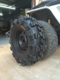 Genius Tires Crazy Mud Tires - JeepForum.com Rc Adventures Traxxas Summit Rat Rod 4x4 Truck With Jumbo 13 Best Off Road Tires All Terrain For Your Car Or 2018 Mickey Thompson Our Range Deegan 38 Tire Winter Tyre 38x5r15 35x125r16 33x105r16 Studded Mud Buy 4x4 Tires Wheels And Get Free Shipping On Aliexpresscom 4 Bf Goodrich Allterrain Ta Ko2 2755520 275 4pcs 108mm Soft Rubber Foam 110 Slash Short Amazoncom Mudterrain Light Suv Automotive Comforser Offroad All Tire Manufacturers At Light Truck