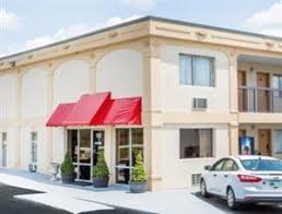 Bed And Biscuit Greensboro Nc by Greensboro Nc Hotels U0026 Motels See All Discounts