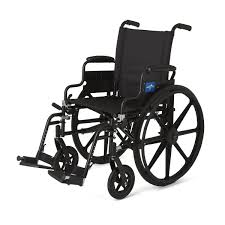 Folding Wheelchair Replacement Parts Drive Medical Flyweight Lweight Transport Wheelchair With Removable Wheels 19 Inch Seat Red Ewm45 Folding Electric Transportwheelchair Xenon 2 By Quickie Sunrise Igo Power Pride Ultra Light Quickie Wikipedia How To Fold And Transport A Manual Wheelchair 24 Inch Foldable Chair Footrest Backrest