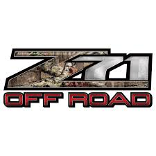 35 Mossy Oak Wall Decals, Fox Head Mossy Oak Camo Window Tailgate Or ... Mossy Oak Graphics Camouflage Mud Kit Break Up Camo Truck Wrap Fort Worth Zilla Wraps Decal Official Mopar Site Breakup Infinity Torn Metal Wcamo Decal691619 Kid Trax Ram 3500 Dually 12v Battery Powered Rideon Max 5 Escp Shop Large Logo Free Shipping On Real Tree Vinyl Sheet Vehicle Accent Kits And Decals Legendary Whitetails Window Tint Installation Youtube Stickers 178081 Woodland Splendor Turkey