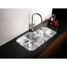 Home Depot Bar Sinks Canada by 58 Best Kitchen Images On Pinterest Kitchen Ideas Kitchen