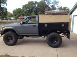 1993 Toyota 4x4 Flat Bed RTT 35'' Tires Canon City Colorado ... 35 Inch Tires On Stock 20 Wheelslift Kit Quired Or Is Level Kit Eco Vs 50 With 3335 Wlift Ford F150 Forum 2015 F150 Platinum Black Leveling Truck Rims Will Fit Ram Rebel Southpointe Custom Trucks2016 Tundra Platinum Lifted And 2017 Nissan Titan Pro4x 6 Rc Lift Toyo My 8in In By 12 Wheels Led Cversion 22 Inch Rims With Tires Tire Rim Ideas 2012 Chevy 1500 6inch 3 Body 35tires 2 Leveling Rear Block Silverado W35 Before After Yelp