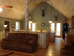 Local Natives Ceilings Meaning by Ski Monarch And Relax In Our Awesome Luxury Vrbo