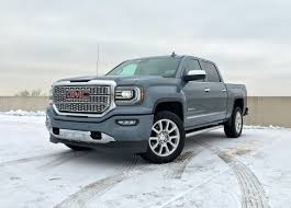 Best Outdoor Activities To Do In Your 2016 GMC Sierra 1500 Denali ... Best Used Fullsize Pickup Trucks From 2014 Carfax Toprated For 2018 Edmunds Rams Friend A Call Submissions Ramzone Truck Extremes Base Vs Autonxt Texas City Chevrolet Silverado 1500 Best Dodge Ram Hood Decals Hemi Hood 3m 092018 1972 Gmc Swb Ls3 525hp Classic Magazine Cover Voted Accsories Nicholasville Ron Carter League Tx Price Of At Woody Folsom Cdjr Vidalia Allnew 2019 Named To Wards 10 Interiors List Custom Lowered Truck 2016 Lt For Sale