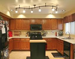 the 25 best led kitchen ceiling lights ideas on
