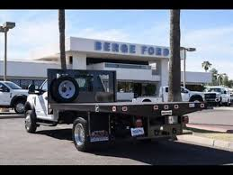 100 Tow Truck Phoenix Ing In Mesa Az Tula Discount Code 2018
