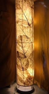 Cypress Knee Floor Lamp by Floor Lamps Lighting And On Pinterest Prototype Lamp Made From