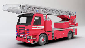 Airport 3d Model Angloco Protector 6x6 10 000ltrs Airport Fire Trucks For Sale Jual Lego City 60061 Airport Fire Truck Di Lapak Daniel Adi S Photos Milwaukee Crash Rescue Vehicle Turns Truck Flf 3 Albert Ziegler Gmbh Red Airfield Stock Photo 6718707 Shutterstock 8x8 Z8 Zattack Herpa 1200 Danko Emergency Equipment Arff Crash Filewhitman Regional Truckjpg Wikimedia Commons Tulsa Intertional To Auction Its Largest Playmobil 5337 Action Engine With Lights And