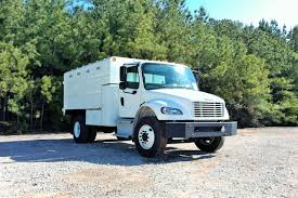 2018 Freightliner M2106 4x2 Chip Truck - Custom Truck One Source Lays Chip Truck Frito Delivery Truck In North Palm Flickr 1986 Gmc Left Coast Parts 2017 Ram 5500 Arbortech For Sale Commercial Vehicle Update Overturned On Maple Drive Near Plywood Hill Trucks Of Almonte Phase Six Creative News Woodys Pinery Antique Flea Market 2015 Peterbilt 337 Chipper Dump Cragin Spring Looking A Chip The Buzzboard 1997 Intertional 4700 14 Youtube Cheap Page 4