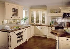 häcker küchen ikz