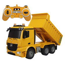 85%OFF Fisca RC Dump Truck Authorized By Mercedes-Benz Arocs Remote ... 110 24g Remote Control Bigwheeled 4wd Offroad Monste Truck Rc 118 6ch Alloy Dump Big Dzking Truck End 2262019 129 Pm How To Buy 12 Rc Scale Semi Trucks Google Search Zest 4 Toyz Hummer Style 120 Mogicry Electric Car 24ghz Profession High Harga Sale 112 Speed Off Road Radio Control Big Wheel Monster Rock Crawler 27mhz Car Kids Toy Cars Playing A On The Beach Trucks Cventional Rc4wd Gelande Ii Rtr Adventures Huge Radio Skateboard Fiik Offroad Big
