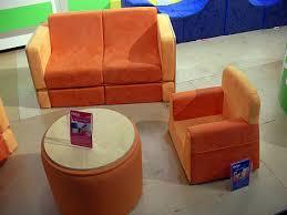 kid living room furniture