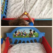 find more final reduction mickey mouse clubhouse toddler bed with