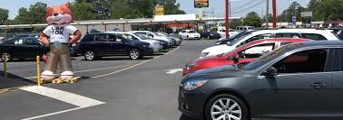 Browns Kar Mart Albertville AL   New & Used Cars Trucks Sales ... Craigslist Fresno Cars By Owner 1920 Car Release And Reviews South Park Auto Sales Cullman Al New Used Trucks Hyundai Of Huntsville Dealer Chelsea Preowned Autos Birmingham Previously Albertville Toyota And Service Affordable Used Cars Home Page Raleigh Nc Fding Deals Online Youtube Best 25 Courtesy Chevrolet Ideas On Pinterest Hemmings Classic Welcome To Landers Mclarty Chevrolet In Alabama
