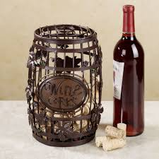 Wine Cork Holder Wall Decor Art by Wine Cork Wall Decor Images Home Wall Decoration Ideas