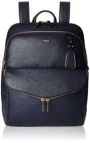 Oakley Kitchen Sink Backpack Stealth Black by Best 25 Amazon Tumi Ideas On Pinterest Topas Travel Maletas