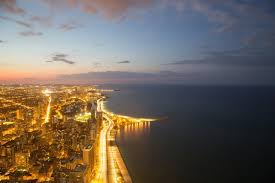 The Chicago Faucet Company Michigan City In by Water Quality Articles Written By Actual Experts U2013 Tagged