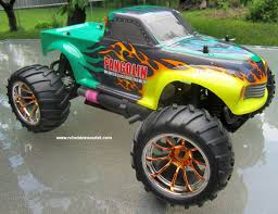 Rc Truck Nitro Gas Hsp 1 10 4wd Rtr 2 4g 10325 | Kotaksurat.co Rc Truck Nitro Gas Hsp 1 10 4wd Rtr 2 4g 10325 Kotaksuratco Redcat Earthquake 35 18 Rtr 4wd Monster Blue New Baja Slt 275 Buy Truck4wd Racing Announces The Release Of Landslide Xte Macgyver Move Fix A Broken Rc Tank Nightmare Community Blog Imexfs 15th Scale 30cc Powered 24ghz Adventures Losi Lst Xxl2 4x4 Basher Circus Mt 18th Fsportlt 7 Best Cars Available In 2018 State Rc44fordpullingtruck Big Squid Car And News Testing Axial Yeti Score Racer Tested