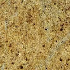kashmir gold kashmir gold granite foreign granite tiles