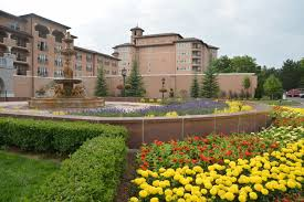 Christmas Tree Permit Colorado Springs 2014 by Award Winning Projects The Broadmoor Hotel West Entrance