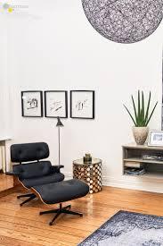 modern wohnen mit retro chic und altbau charme otto