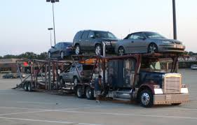 Los Angeles To Dallas Car Shipping Transportation - Nationwide Auto ... Car Shipping Services Guide Corsia Logistics 818 8505258 Vermont Freight And Brokering Company Bellavance Trucking Truck Classification Tsd Logistics Bulk Load Broker Quick Rates Vehicle Free Quote On Terms Cditions 100 Best Driver Quotes Fueloyal Get The Best Truck Quote With Freight Calculator Clockwork Express 10 Factors Which Determine Ltl Calculator Auto4export Youtube Boat Yacht Transport Quotecompare Costs