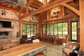 Party Barn, Timber Frames Commercial Project | Photo Gallery Hill Country Cabins To Rent Cabin And Lodge Such A Sweet Timelessly Delightful Vintage Inspired Barn Dance Cricket Ranch Wedding In Dripping Springs Tx Lindsey Portfolio Truehome Design Build Kindred Barn Barns Farms 3544 Best Wedding Images On Pinterest Weddings Cporate Events Rockin Y Liddicoat Goldhill Store The Ancient Party England Best 25 Lighting Ideas Outdoor Party Timber Frames Commercial Project Photo Gallery Man Up Tales Of Texas Bbq November 2010 The Farmhouse White Venue Pinteres
