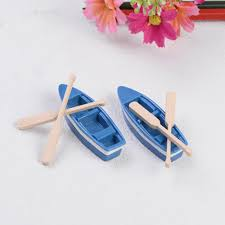 Decorative Oars And Paddles Canada by Online Buy Wholesale Decorative Boat Paddles From China Decorative