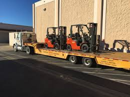 Used Forklifts For Sale Ventura County, Kern County Santa Barbara County Caterpillar Dp35n Diesel Forklift Truck For Sale Youtube Used 2000 Princeton D50 Mast Forklift For Sale 479956 Nissan 14 Tonne Narrow Isle Reach Truck Verlift Forktrucks Verlift Twitter 20160817_145442jpg 2 Ton Forklift Companies Trucks Sale China Manufacturer Forklifts Australia Perth Sydney Brisbane Melbourne More Hyster J160xmt Electric 4 Whl Counterbalanced 10t For And Ordpickers The New Hd Fork Lift Attachment By Detroit Wrecker