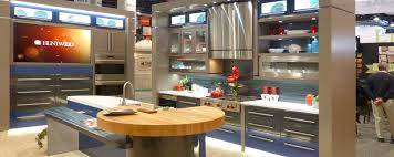 Huntwood Cabinets Arctic Grey by Modern Sophistication Custom Cabinets