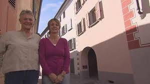 chambre d hote en suisse avis et pierrette en suisse dans bienvenue chez nous