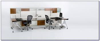 herman miller desk chair ebay desk home design ideas
