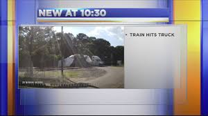 WATCH: Train Tears Through Tractor-trailer In Central VA Brannon Moore Branch Manager Rush Truck Center Linkedin Truck Paper Divorce Lawyer Shooting Victim Was Extremely Scared Of Husband Rick Hendrick Chevrolet Norfolk New Chevy Dealership Near Va Beach Dashcam Captures Moment Train Plows Through Semitrailer Stalled On 2 Injured In Crash That Closed Portion Enon Church Rd Chester Photos Videos Show Historic Tornado Outbreak Across Central Excel Group Trailerbody Builders Crash Closes Lanes After Truck Drops Trash Route 288 Royal Richmond Serving Henrico Chesterfield Pearson Preowned Used Ford Toyota Nissan And Goodman Tractor Amelia Virginia Family Owned Operated