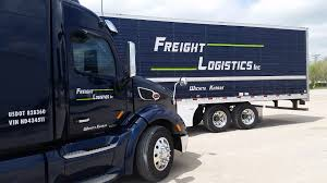 Home - Freight Logistics Bestmark Express Inc 24 Photos 8 Reviews Transportation Trucking Qualcomm Industry In The United States Wikipedia Mobile Announcements Decker Truck Line Big Enough To Service Small Care How Do I Make A34 Hour Restart With Mcp200 Truckersreportcom Cdl Carrier Truck Lease Survey Technology Is Making The Roads Safer News Company Drivers Jobs At Dotline Transportation Omnitracs Announces Unified Software Platform Medz Graham Llc Qualcomm Omnitracs Archives Pivot Rources