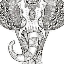 Coloring Pages Inspiration Graphic Adult Free