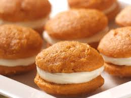 Libby Pumpkin Pie Mix Recipe Can by Old Fashioned Soft Pumpkin Cookies Nestlé Very Best Baking