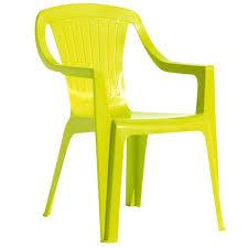 chaise jardin plastique chaise longue gifi chaise jardin plastique chaise de jardin enfant