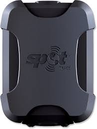 Amazon.com: Spot Trace: Sports & Outdoors