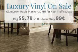 Associated Abbey Carpet Floor