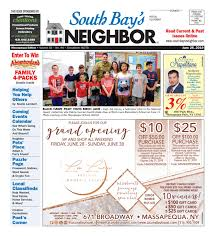 June 26, 2019 Massapequa By South Bay's Neighbor Newspapers ... Wayfair Coupon Code 20 Off Any Order 2019 Home Facebook Birch Lane Kids Fniture Stores Online Niraj Shah Family Box Coupon Code Lane 25 Coupons Promo Discount Codes Foremost Offer Up To 65 Off Onewheel Reddit Gtr Store Hayneedle Off First Order Evga Unique Cyber Monday 2018 And Special Offers Times Union Luxury Six Flags