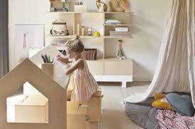 bureau design enfant bureau design enfant kutikai