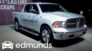 2017 Ram 1500 Review   Features Rundown   Edmunds - YouTube Used 2015 Toyota Tacoma For Sale Pricing Features Edmunds 2016 Ford F150 2017 Honda Ridgeline For Sale Gmc Sierra 1500 Regular Cab Trucks Research Reviews Chevrolet Silverado Nissan 2014 F250 Super Duty Ram 2500 Mega