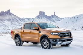 2019 Ford Ranger Online Configurator Launched, Pricing Revealed ... New 2019 Ford Ranger Midsize Pickup Truck Back In The Usa Fall 2018 Delightful Ford Wants To Be E Making My Truck Truly Feel Like A Midsize Trucks Pickup Priced From 25395 Revealed The Drive Cant Afford Fullsize Edmunds Compares 5 Trucks Midsize Truck Ford Ranger L Driving Scenes Exterior History Of A Retrospective Small Gritty Spy Shots Show Chevy Colorado Rival Gm Authority Price With