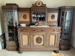 wohnzimmer anrichte antik wohnzimmer ebay kleinanzeigen