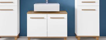 waschbeckenunterschränke günstig kaufen möbel