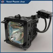 Sony Xl 5200 Replacement Lamp Oem by Details About New Dt00691 Projector Lamp Hitachi Cp Hx4090 Cp X440