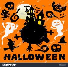 Spirit Halloween Bakersfield by 100 Cute Happy Halloween Images Cat Happy Halloween Clipart