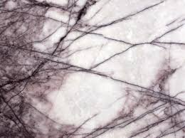 Casa Antica Tile Marble by 1140 Best Material Stone U0026 Marble Images On Pinterest Texture